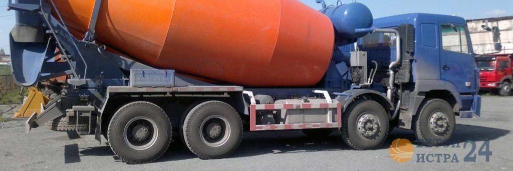 Керамзитобетон м200 состав плотные заполнители бетонной смеси