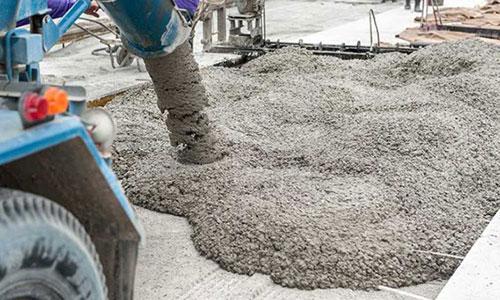 Купить бетон раствор в сургуте работа шлифовка бетона