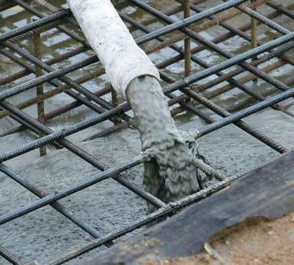 Купить бетон цена за куб в твери раствор строительный марка это