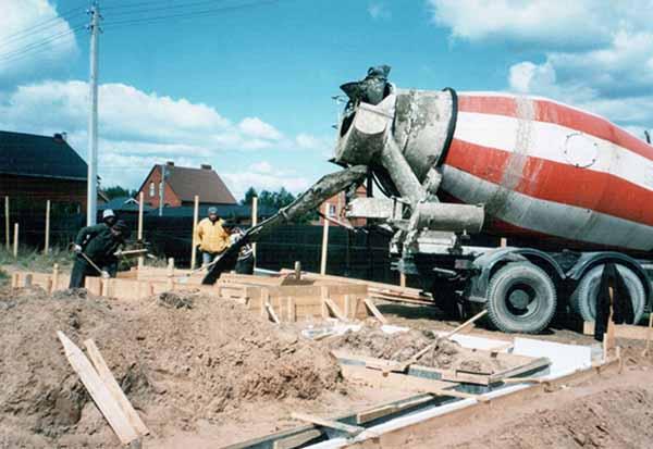 Купить бетон цена за куб истра купить бетон отрадном