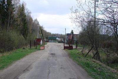 Бетон Сокольники